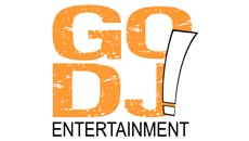 Go DJ Entertainment